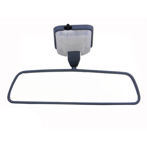 Toyota Hilux 88-97 Interior Roof Light Rear View Mirror 89 90 91 92 93 94 95 96