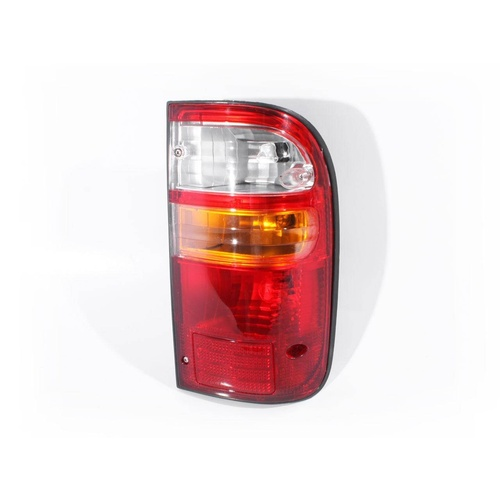 Toyota Hilux 01-05 SR5 2WD & 4WD Styleside Ute RHS Right Tail Light Lamp