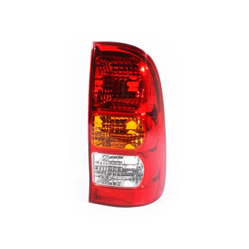 Toyota Hilux 05-11 2&4WD Ute RHS Right Tail Light Lamp 06 07 08 09 10 Genuine