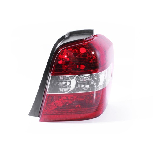 Toyota Kluger Tail Light 03 04 05 06 07 MCU28 Wagon Genuine RHS Right Lamp