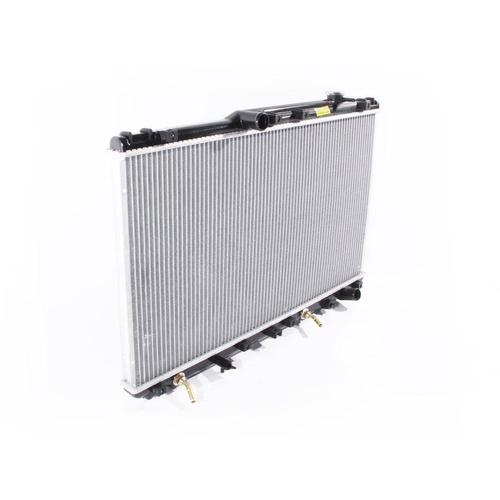 Toyota Camry Radiator & Holden Apollo 92-97 4Cyl 2.2L 93 94 95 96