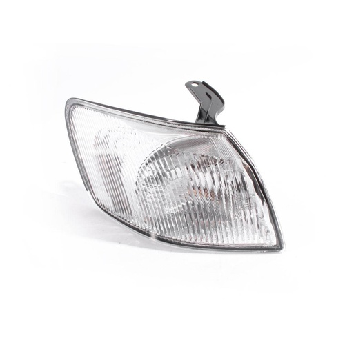 Toyota Camry Indicator SXV20 97-00 RHS Right Corner Light Lamp 98 99