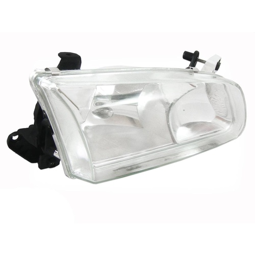Toyota Camry Headlight 00 01 02  20 Series RHS Right Front RH CSV20 DV20 Quality