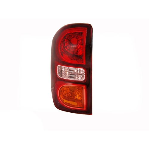 Toyota Rav4 Tail Light 03 04 05 3&5 Door Hatch/Wagon LHS Left Lamp Rav 4