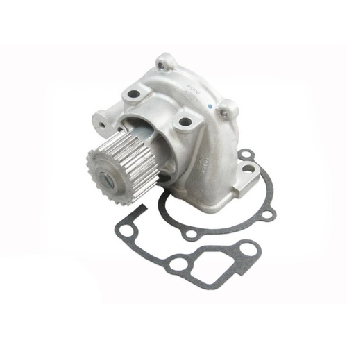 Ford Courier/Econovan Mazda B2200 Diesel GMB Water Pump