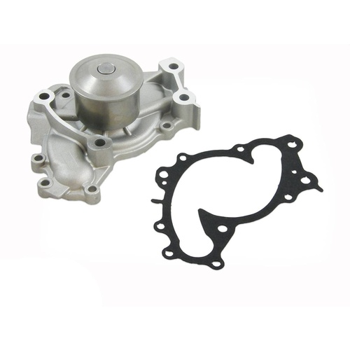 Toyota Camry Avalon Kluger Lexus 3L 3.3L V6 Water Pump