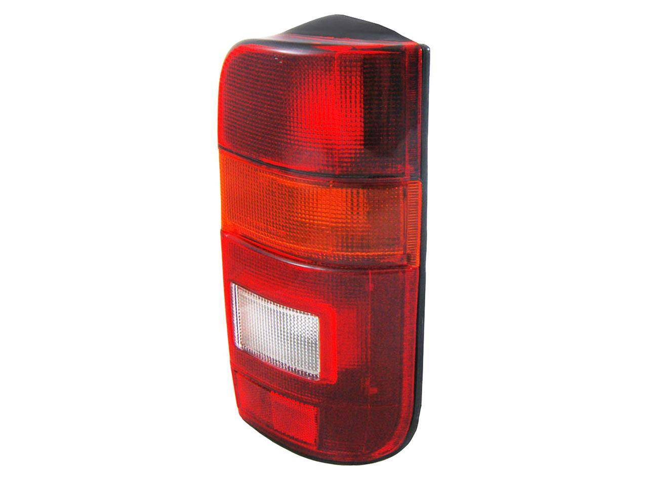 Toyota Hiace Tail Light Hi Ace Van 89 05 Rhs Right Lamp 04