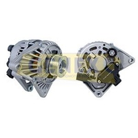 Holden Commodore Alternator VS VT VX VU VY WH WK 3.8L V6 95-05 Calais Stateman