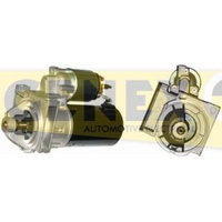 Holden V8 Commodore Starter Motor VN VP VR VS VT 5.0l 89-99 & 5.7l - Brand New