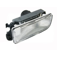 BMW E36 3 Series 91-00 LH Spot Light Fog Lamp 318 325 330 Left Coupe & Sedan