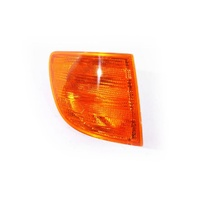 Mercedes Benz Vito Van 98-04 Amber Front RHS Right Corner Ind Light Lamp