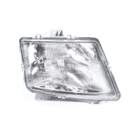 Mercedes Benz Vito Headlight Van 98-04 RHS Right Head Lamp 99 00 01 02 03 ADR