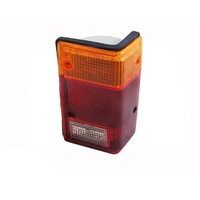 Mitsubishi L300 Express Van RHS Right Tail Light 80-86