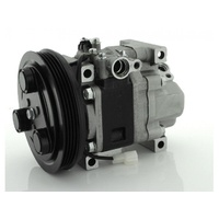 Air Conditioning Compressor Mazda 323 00-03 BJ  & Ford KN KQ Laser Remanufactured