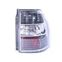 RH Tail Light To Suit Mitsubishi Pajero 06-20 NS/NT/NW 4 Door Wagon