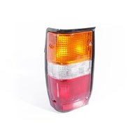 Mitsubishi Triton ME MF MG MH MJ 86-96 Depo LHS Left Tail Light