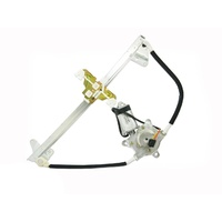 LH Front Electric Window Regulator For Ford Falcon 1998-2008 AU BA BF