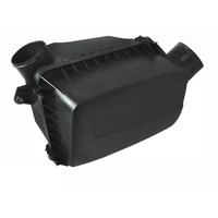 Air Cleaner Filter Box Assembly to suit Ford Falcon BA BF  XR6 XR8 FPV GT & Turbo 02-08