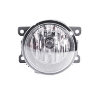 Fog Light Suzuki Swift 05-2016- LH=RH