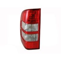 Tail Light  Ford Ranger PJ 06 07 08 09 Ute New LHS Left Rear Lamp ADR