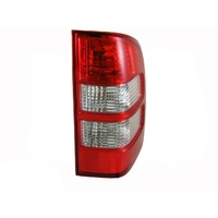 RHS Rear TailLight to suit Ford Ranger PJ 2006-09 Ute ADR COMPLIANT
