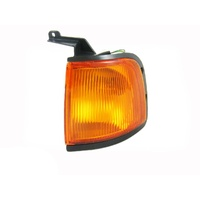 Ford Courier PE 99  00 01 02 Ute LHS Corner Indicator Light Quality ADR New