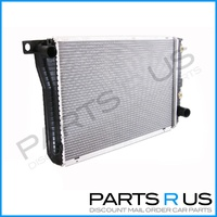 Radiator to suit Ford Falcon XG Ute/ Alloy Core 93 - 96 Quality Item - Warranty