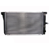 Radiator to suit Ford EF EL Falcon Fairmont Fairlane LTD 94-98 6cyl/V8 & XH Ute Models