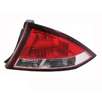 Ford AU Series 2 & 3 Falcon Fairmont Sedan RH Tail Light 00 01 02 Futura Right