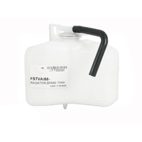 Ford Festiva WA Radiator Coolant Overflow bottle 91-94
