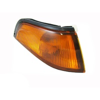 Corner Light To Suit Ford Laser KF KH 90-94 RHS Indicator Lamp