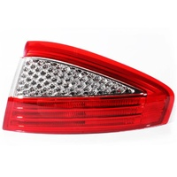 Ford Tail Light Mondeo 07 08 09 SEDAN RHS Outer Right Lamp MA Zetec LX 4dr
