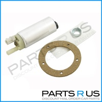 Fuel Pump to suit Holden Commodore VN VG VP VR VS V6 & V8