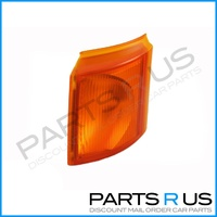 Ford VE VF VG Transit LHS Corner Light Indicator Lamp 95 96 97 98 99 00 Left ADR