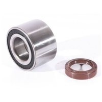GBC Holden Calibra  1991-1997  Single rear wheel bearing