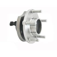 Front Wheel Bearing RHS - To Suit: VT Series 2, VX, VUGBC Holden Commodore  99-2004 VT SERIES II, VX VY, VZ, NOT VE