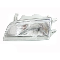 Holden Barina MF MH 89-94 & Suzuki Swift 89-99 LHS Headlight Left ADR Head Light