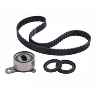 Timing Belt kit 83-89 suits Toyota Corolla, Sprinter & Tercel
