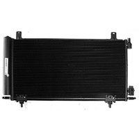 Holden Commodore Ve 4dr 06-10 Wagon 08-10 Ute 07-10 New Condenser