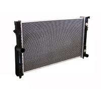 Holden Commodore VZ Radiator V6 Alloytec 3.6l 04 05 06 Auto & Manual