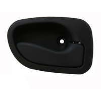 Hyundai Excel X3 94-00 RHS Front/Rear Inner Door Handle