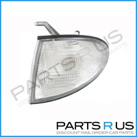 Hyundai Excel X3 3 Door New LHS Indicator Corner Light