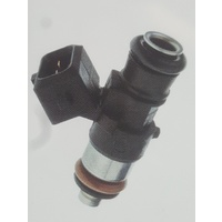 BOSCH MOTORSPORT E85 SAFE 1650CC @ 4 BAR INJECTOR