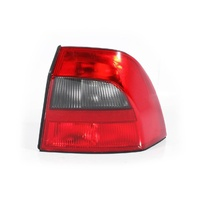 Holden Vectra Tail Light 99-03 JS2 Series 2 Sedan & Hatch RHS Right Lamp