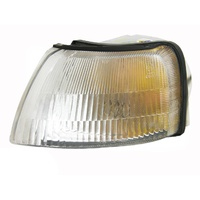 Holden VN Commodore LHS Indicator Corner Light 88 89 90 91 Berlina Statesman