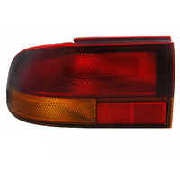 Tail Light Holden VR VS Commodore New LHS Sedan Lamp