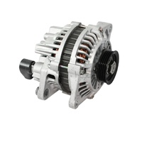 Chrysler Neon 99 - 02 New OEM Genuine 85amp Alternator Suit 2.0l Petrol Models