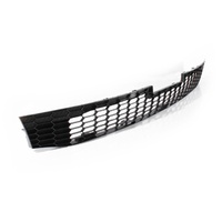 Mazda 6 05-08 GG/GY Ser2 Sedan Hatch & Wagon Front Lower Bar Grill Grille A/M