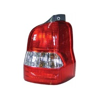 Mazda 121 Metro 5 Door Hatch 00 01 02 New Genuine RHS Right Tail Light Lamp