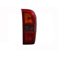 RHS TailLight FULL FUNCTIONING suits Nissan Patrol 04-12 GU